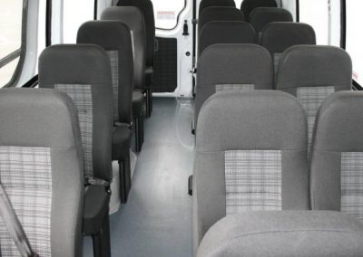 1200x900 (2) (1)