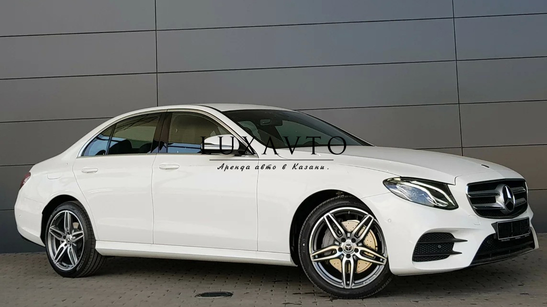 e-class-white